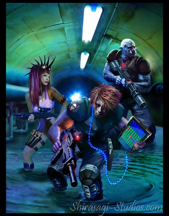 http://forums.shadowruntabletop.com/index.php?topic=5104.90