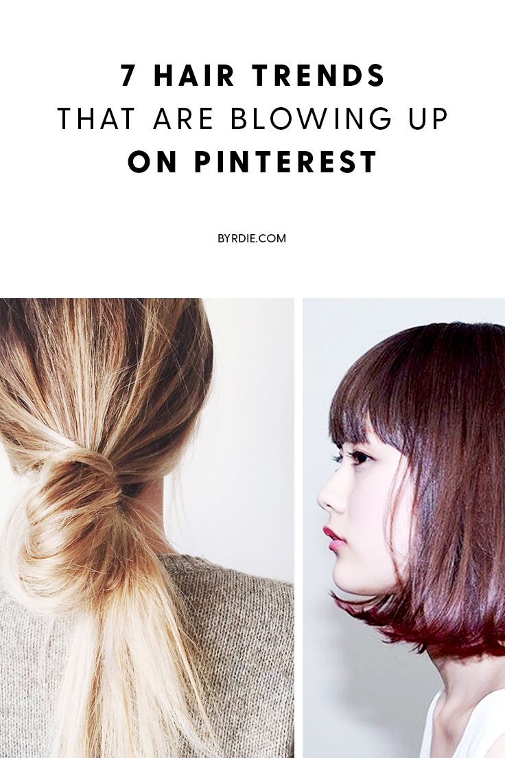 185 best hair images on pinterest | hair inspiration, how to get