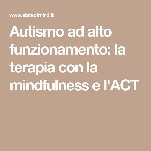 16 migliori immagini autismo su pinterest autismo asperger e