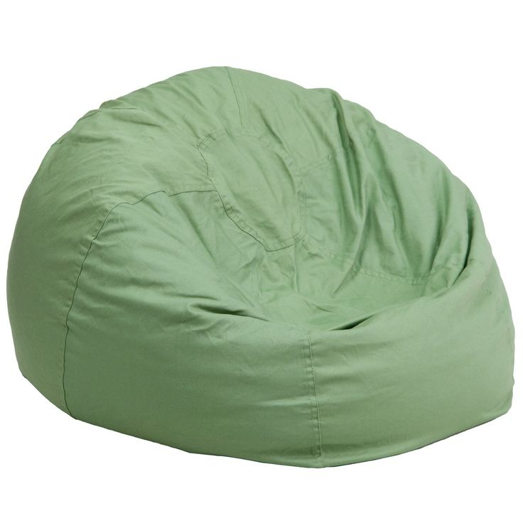Small Bean Bag - 8 Color Options
