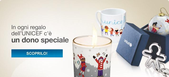 Idee regalo per la tua #azienda. Se hai una piccola impresa oppure se lavori in un'azienda, proponi ai tuoi colleghi di scegliere i regali UNICEF per i tuoi doni aziendali quest'anno. Ecco tante idee originali: regali.unicef.it/aziende