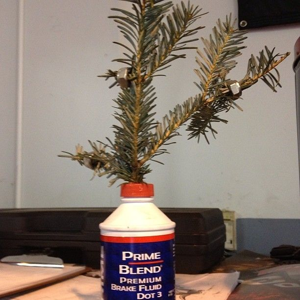 25+ Best Ideas About Office Christmas Decorations On