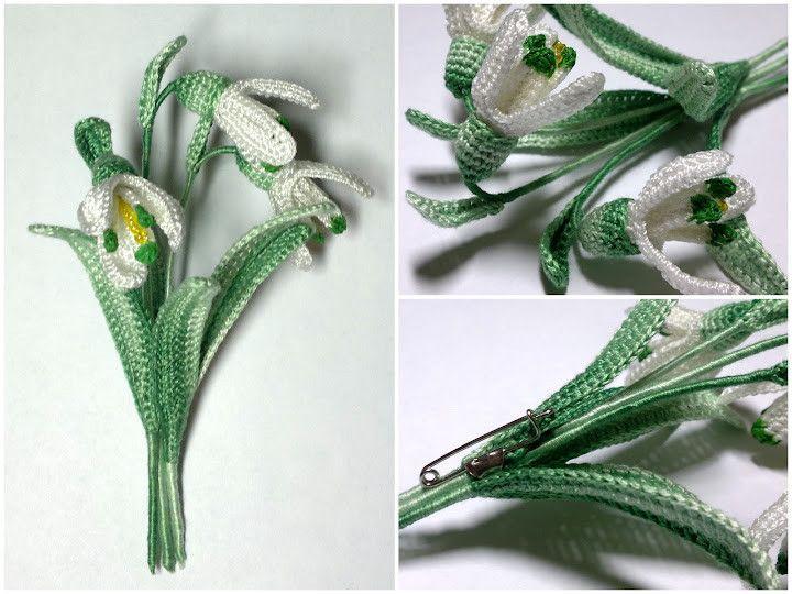留存备用2----美丽的花朵 - 彤彤 - 一泓清梦