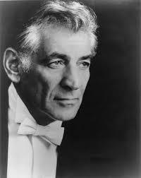 "Leonard Bernstein's ""Kaddish,"" Baltimore Symphony Orchestra, Music Center at Strathmore, Bethesda, Md., Sept. 29, 2012"