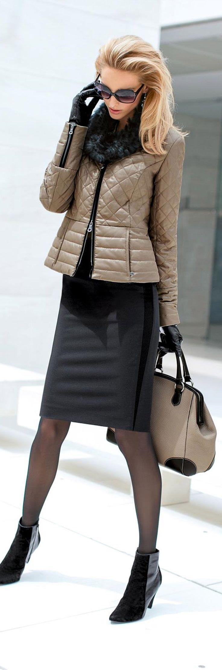 Action woman Find More at => http://feedproxy.google.com/~r/amazingoutfits/~3/4OTVWez5DQU/AmazingOutfits.page #fashion women