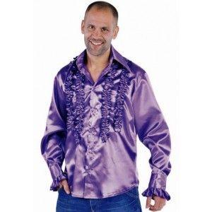 les 25 meilleures id es de la cat gorie chemise homme luxe sur pinterest d guisement homme. Black Bedroom Furniture Sets. Home Design Ideas