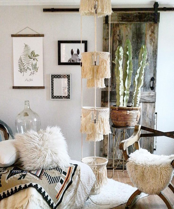 1159 best Roomforlife images on Pinterest Home ideas, My house - offene küche wohnzimmer trennen
