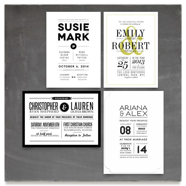 80 best invitation cards images on Pinterest Invitations, Graph - fresh invitation cards for new shop opening
