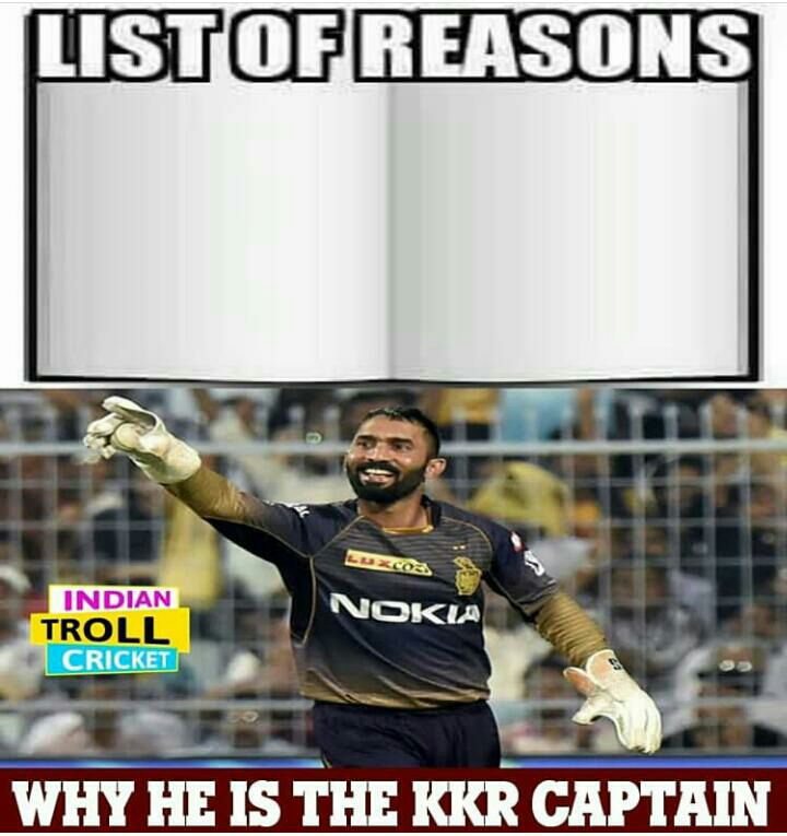 Funny Ipl Memes Weekend Collection 2020 In 2020 Memes Funny Funny Memes