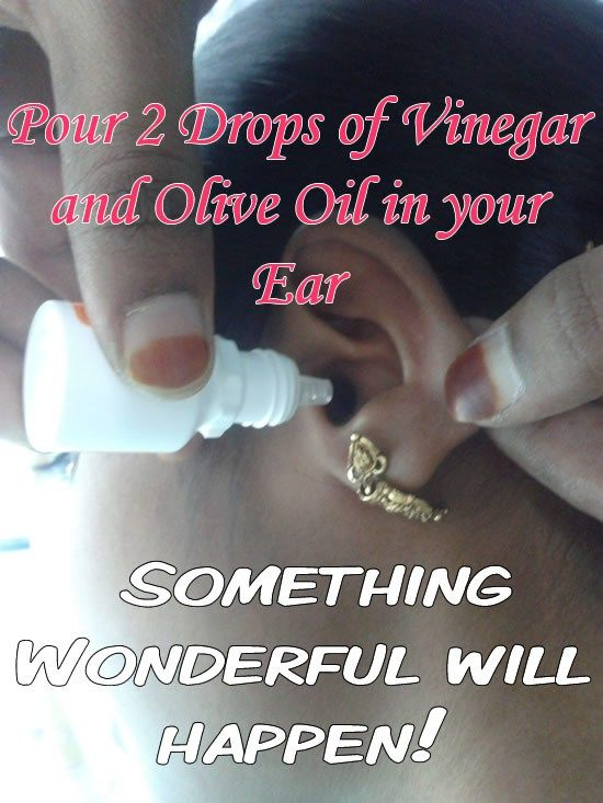 Earwax or cerumen is a problem that terrifies many of us, because we tend to directly correlate it with impurities and dirt that needs to be removed at any cost. But cerumen plays an essential role… ==