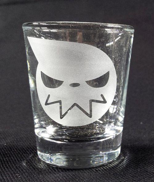 Wonderful 118 best Etched Shot Glasses images on Pinterest   Shot glass  SC32