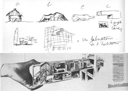 """concepto arquitectónico es una idea a partir de la cual se genera el proyecto, puede ser tan abstracto o tan concreto como tú lo decidas. por ejemplo, un concepto puede ser que el edificio """"x"""" sea la analogía de algún objeto. otro ejemplo puede ser que el proyecto busque hacer referencia al paisaje en el cual se encuentra,"""