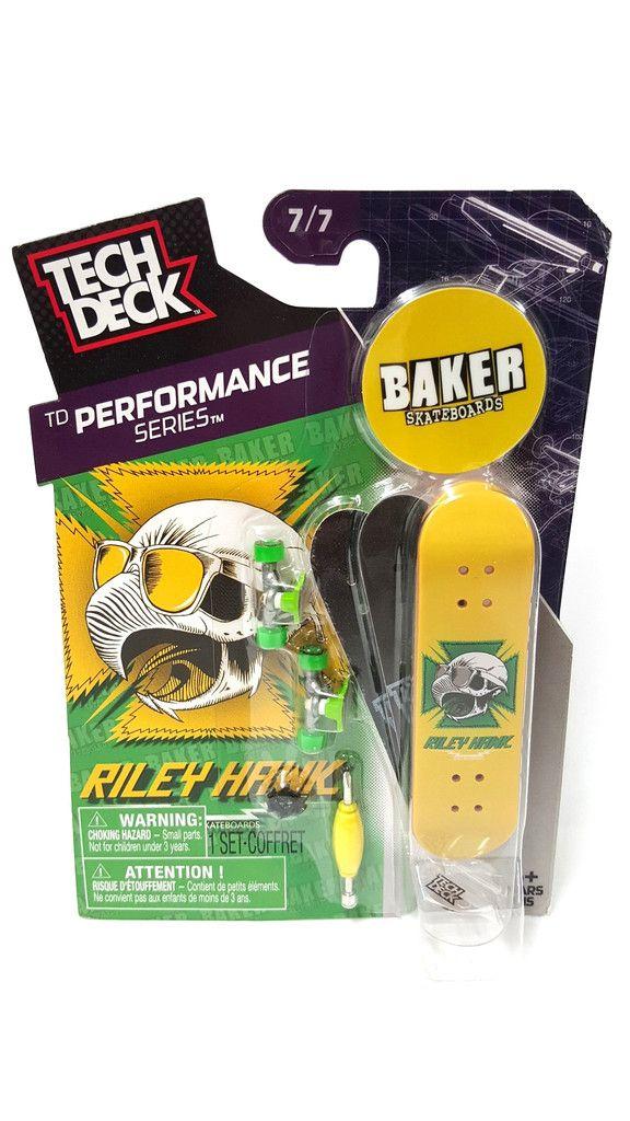 how to make a skateboard deck shelf