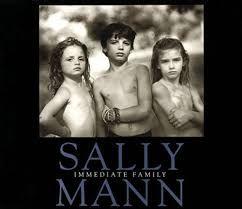 Image result for jessie mann sally mann