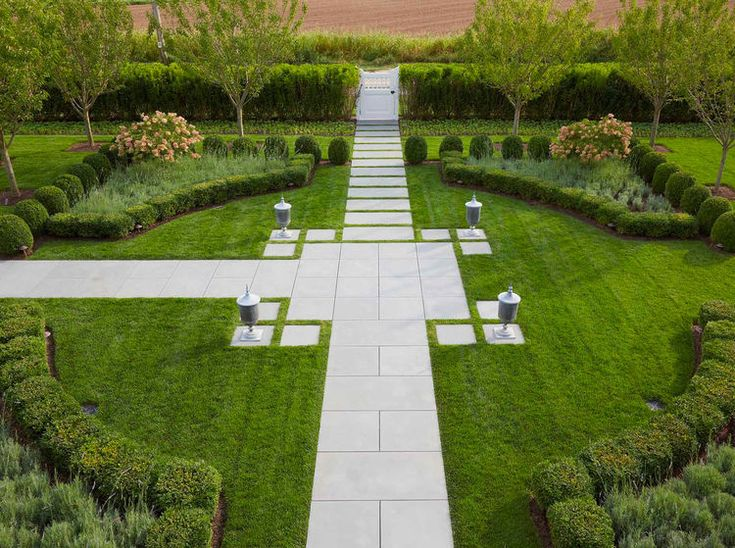 381 best general landscaping ideas images on Pinterest Gardens