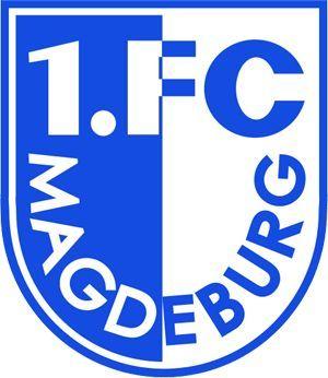 1.FC Magdeburg (Germany)
