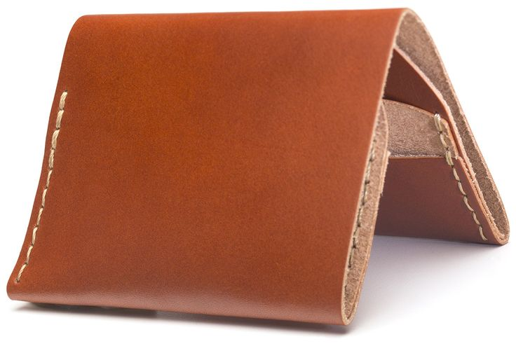 High Quality Online Free Shipping New Leather Slimfold Wallet - LAGRIMAS by VIDA VIDA Clearance With Paypal Comfortable Cheap Price EJ8Iy9Oyf