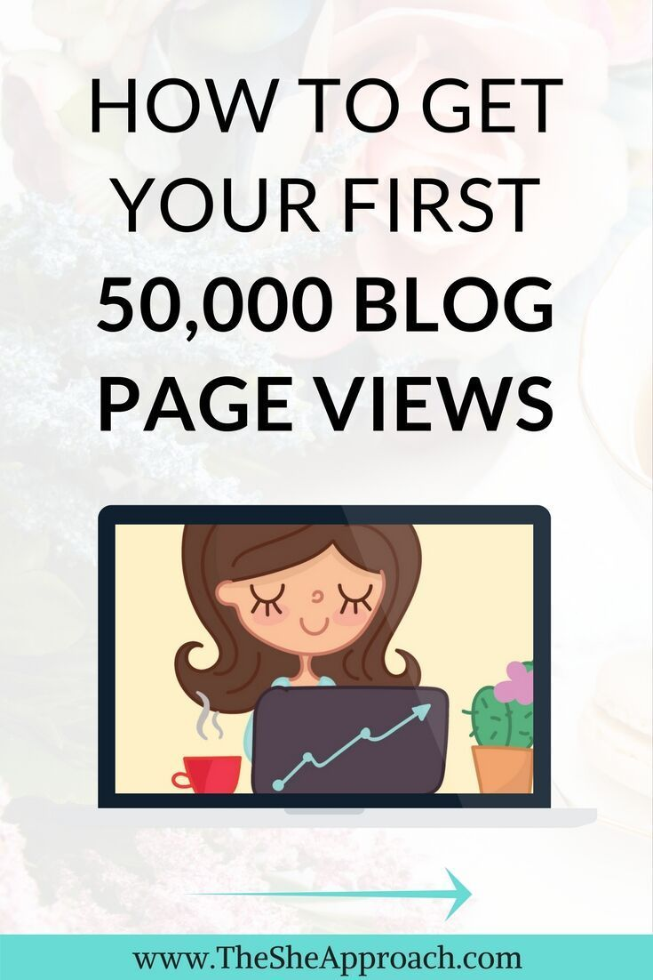 I still cannot believe how awesome this guide is! If you're a new blogger, or even an old one that got lost in all the madness and needs a reboot, this is your solution. Simple, elegant. Perfect.