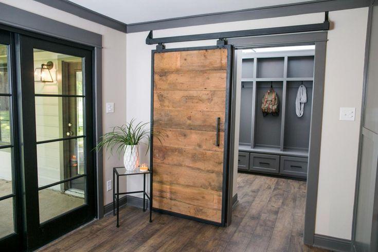 1000 bilder zu fixer upper homes auf pinterest renovierung und einrichtung esszimmer und. Black Bedroom Furniture Sets. Home Design Ideas