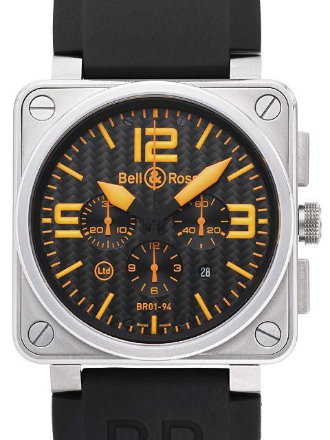 弊社は最高級ベル&ロスコピー時計代引き、ベル&ロススーパーコピー時計n級品を取り扱っております。自動巻きムーブメントを搭載したベル&ロススーパーコピー時計n級品手巻き新型が登場!最高級ブランド時計コピー代引き、日本全国送料無料!