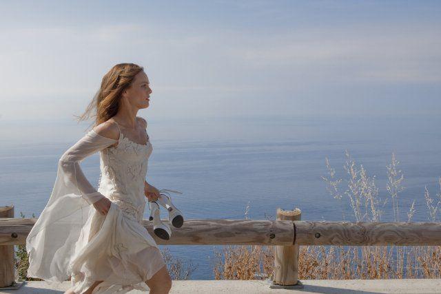 Still of Vanessa Paradis in Heartbreaker