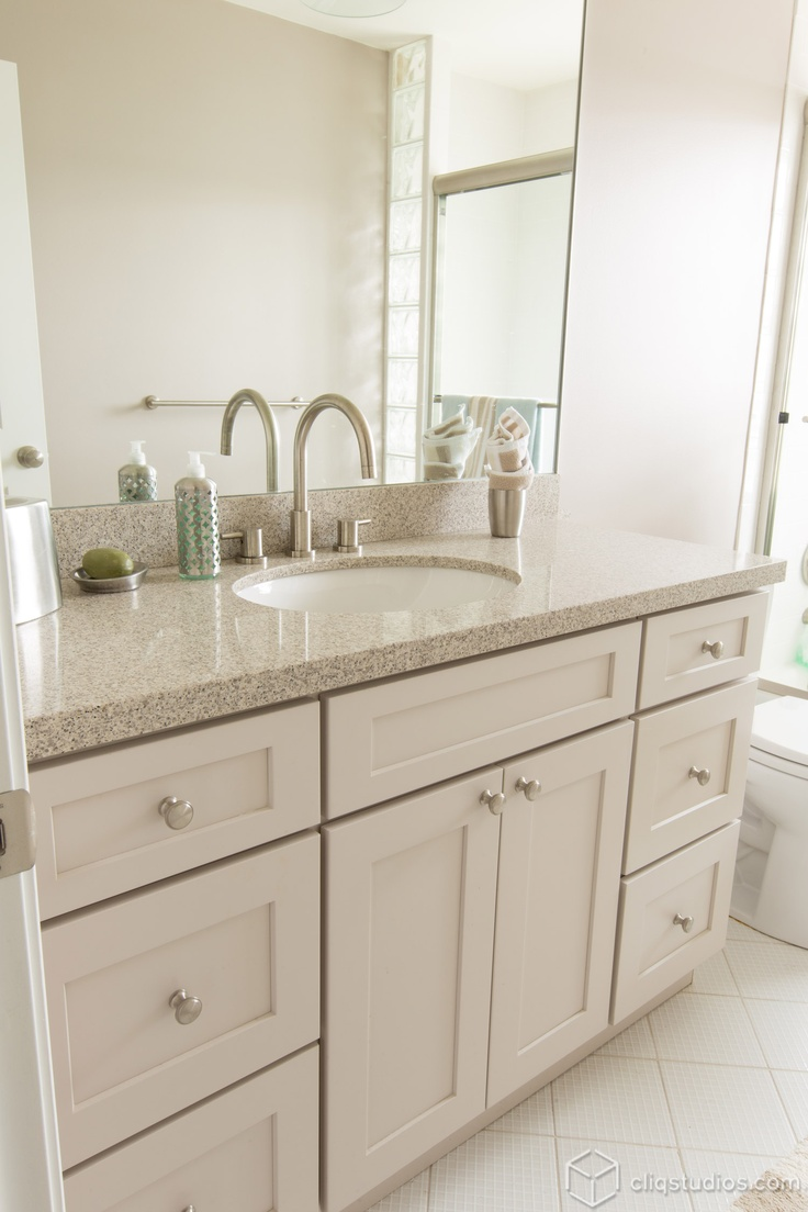 pinterest bathroom cabinets 40 best images about bathroom vanity cabinets on 13978