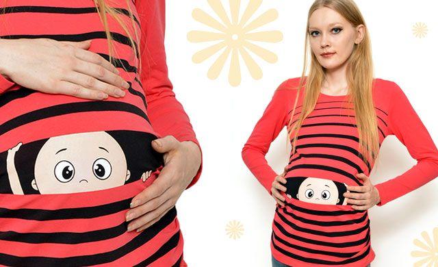 Sooo schöne Schwangerschafts-Looks! #Gor+Sin #Mama #Schwangerschaft #Mode Jetzt bei windelbar.de anmelden und alle Looks anschauen!