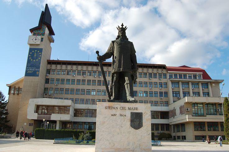 vaslui romania | Vaslui è un municipio della Romania , capoluogo del distretto omonimo ...