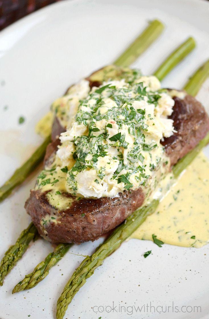 Best 10+ Date night meals ideas on Pinterest | Date night dinners ...