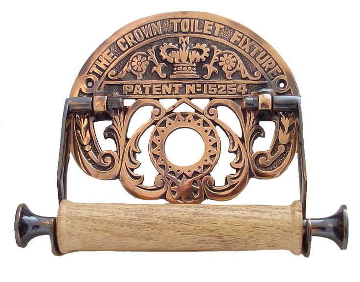 this beautiful solid brass reproduction toilet paper will complement any dcor but looks particularly good in