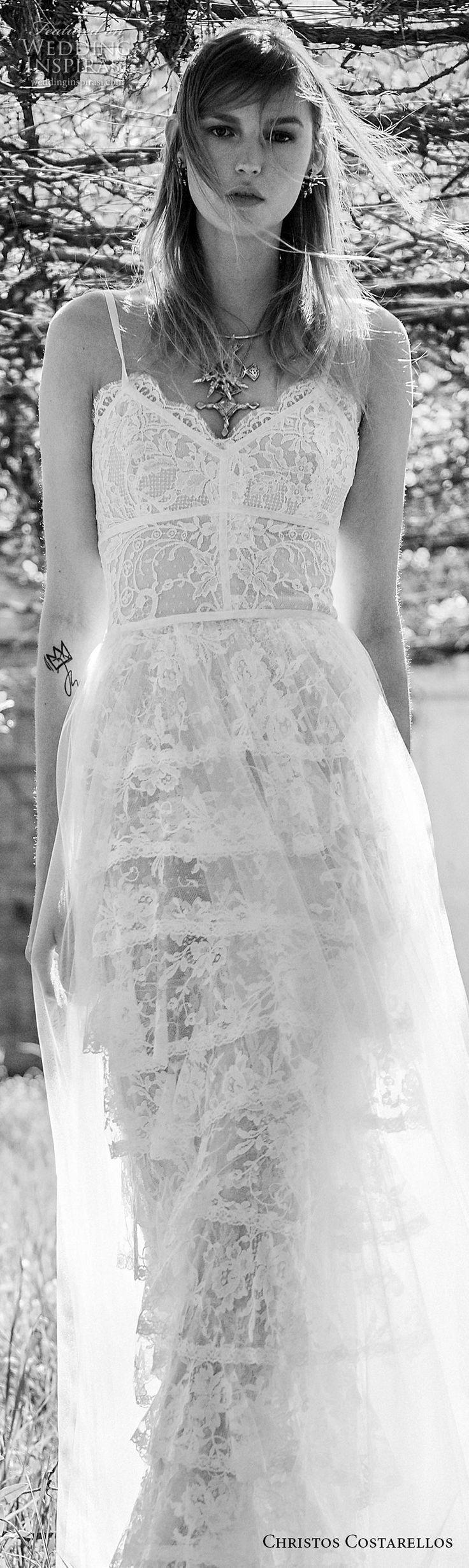 36 besten Hochzeit Bilder auf Pinterest | Hochzeitskleider ...