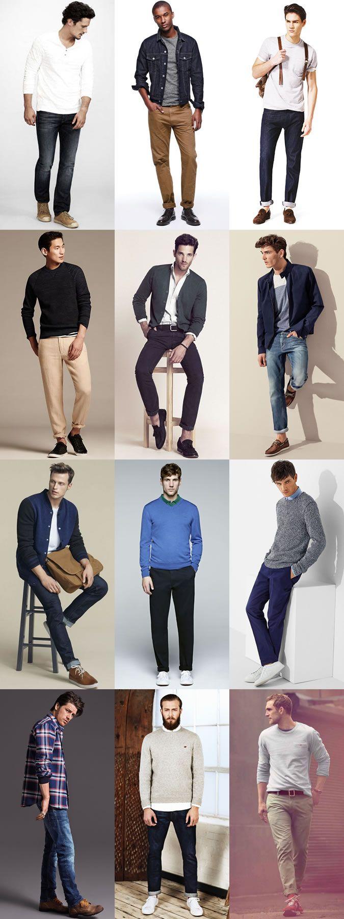 Best 25 University Style Ideas On Pinterest University Of Fashion University Outfit And