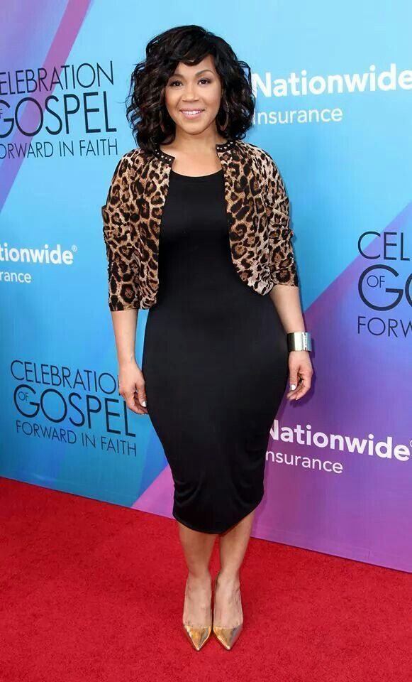 Magnificent 1000 Ideas About Erica Campbell On Pinterest Denise Milani Short Hairstyles For Black Women Fulllsitofus