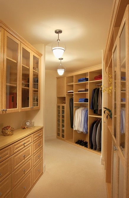 190 best Closets  Powder Rooms  and Organizing Solutions images on Pinterest. 190 best Closets  Powder Rooms  and Organizing Solutions images on