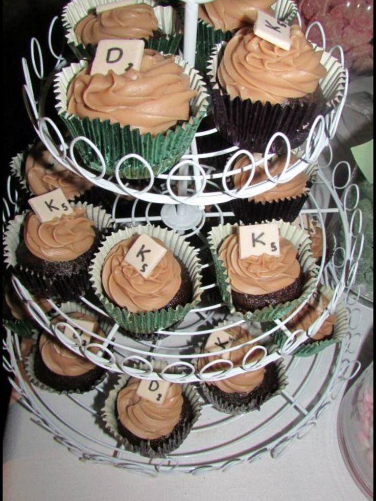 Kari's wedding