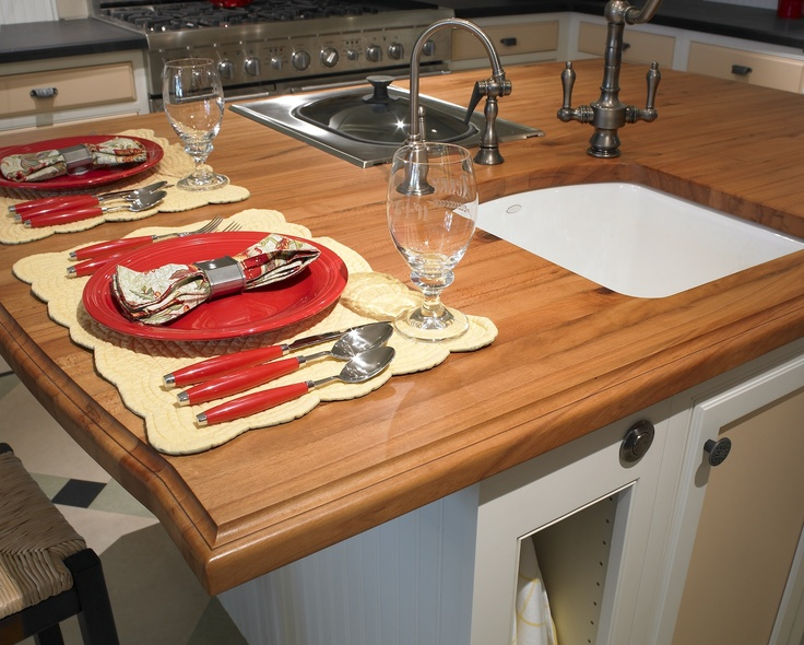 Images about heritage wood countertops on pinterest