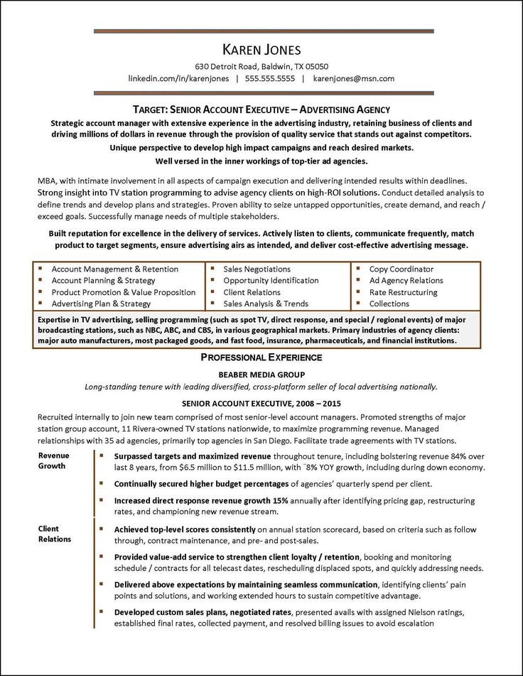 layout word resume examples sample format amazing resumes categorized job title instant cover letter