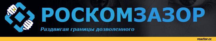 Роскомнадзор-Goatse-WTF-песочница-2320168.png (Изображение PNG…