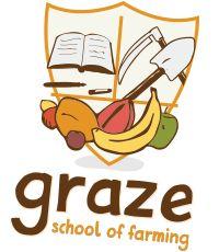 graze | school of farming | Uganda