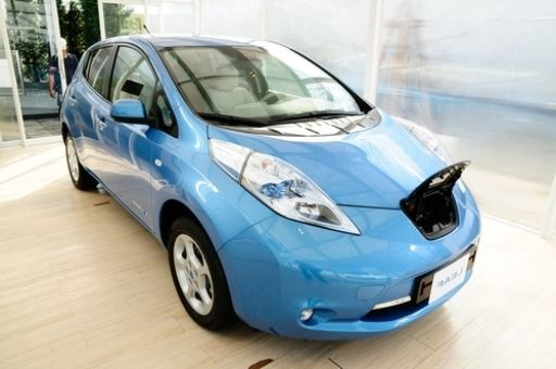 Three Companies of Electric Cars for Sale:Glossy Skyblue Electric Cars For Sale–picture Of Electric Cars For Sale By Owner And Trustworthy