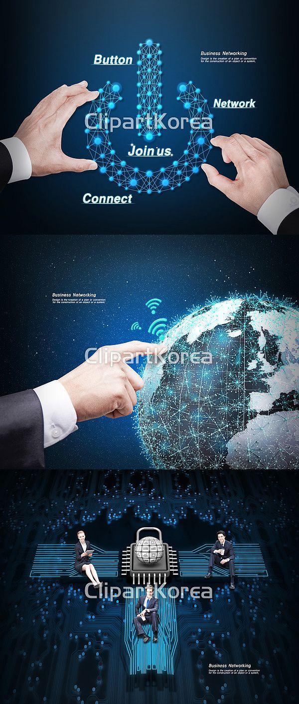 클릭 하나로, 세상을 볼 수 있는 글로벌 비즈니스 기발한 콘텐츠로 마케팅 효과를 누려보세요 :)   ##클립아트코리아 #clipartkorea #이미지투데이 #imagetoday #통로이미지 #tongroimages  #PSD  #가상현실  #글로벌  #네트워크  #디지털  #메쉬  #비즈니스  #연결  #온라인  #합성이미지 #태블릿  #마케팅  #PSD #virtual #reality #online #global #network #business #connections #mesh #composite #image #digital #tablet #marketing