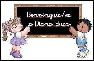 http://dianaeduca.blogspot.com.es/