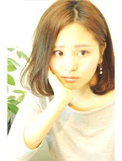 【BEER】ワンカール ボブ//y.yamasaki