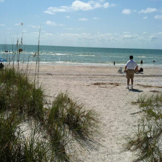Indian Beach: Pinterest Com