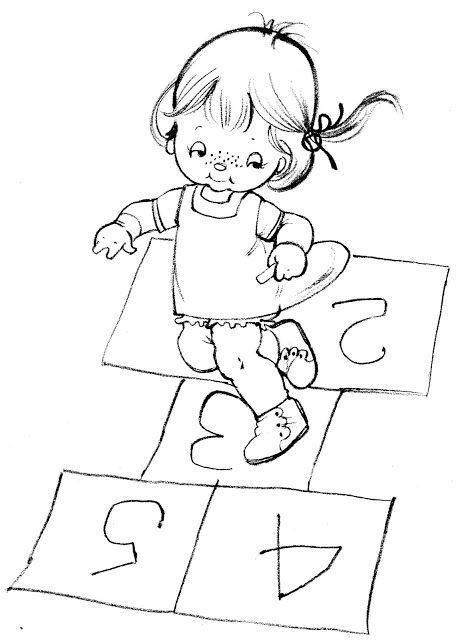 Coloring Book~tina coloring book - Bonnie Jones - Álbuns da web do Picasa