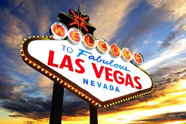 7nt New York & Vegas