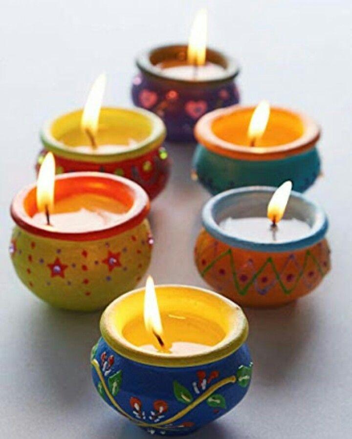 Festival Decor Diwali Diy Diwali Decorations At Home Diwali Craft