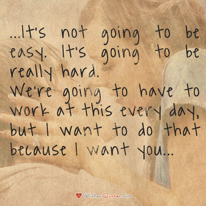 The-Notebook-Love-Quotes-From-Movies