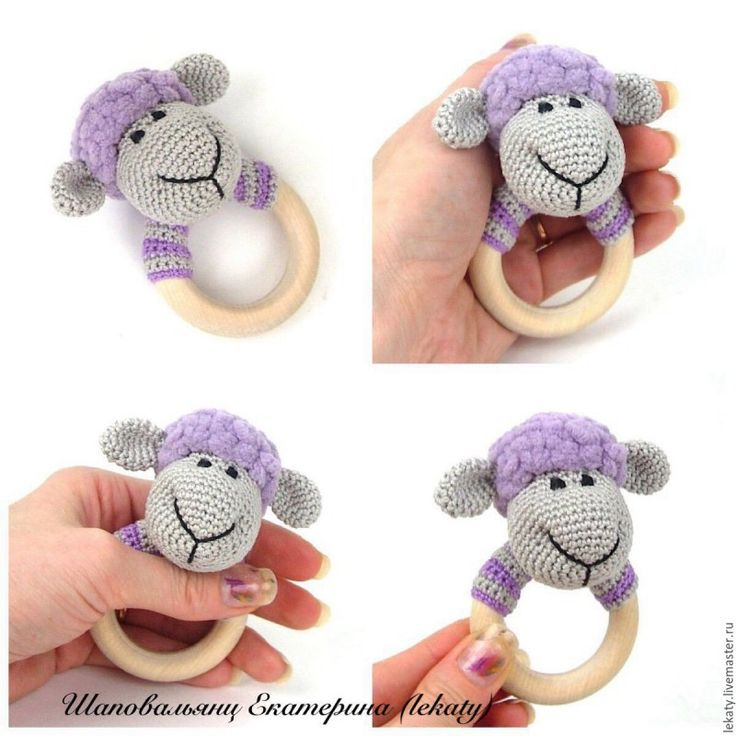 497 best crochet images on Pinterest | Crochet toys, Toy and Crochet ...