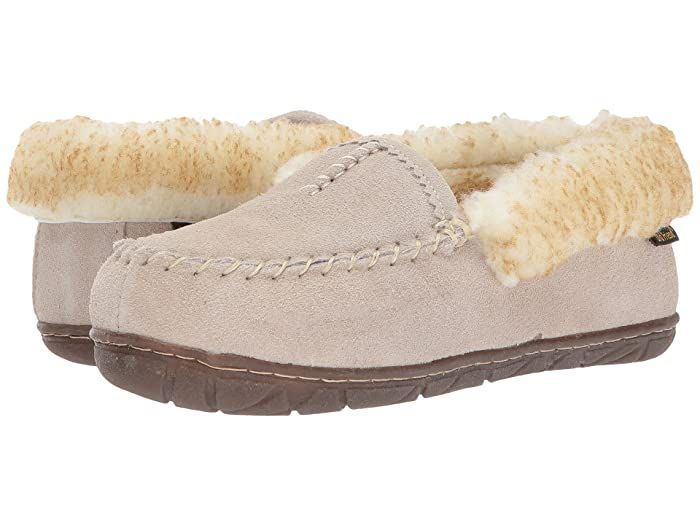 Old Friend Zoey Sand Women S Slippers From Chilly Mornings To Relaxed Evenings Get Into Your Comfort Zone With The Old Friend In 2020 Womens Slippers Shoes Slippers